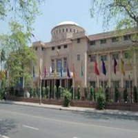 National Museum of India