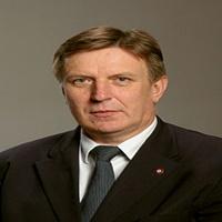 Maris Kucinskis