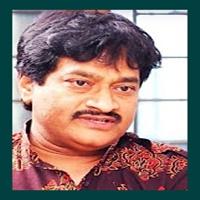 Kesiraju Srinivas