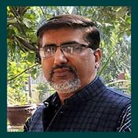 Shekhar Gurera