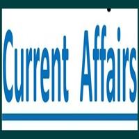 Current Affairs February 3