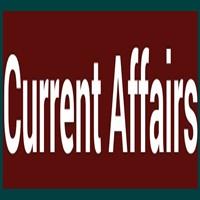 Current Affairs February 4