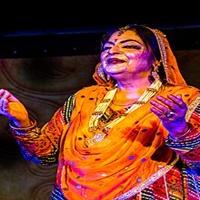Guru Uma Sharma